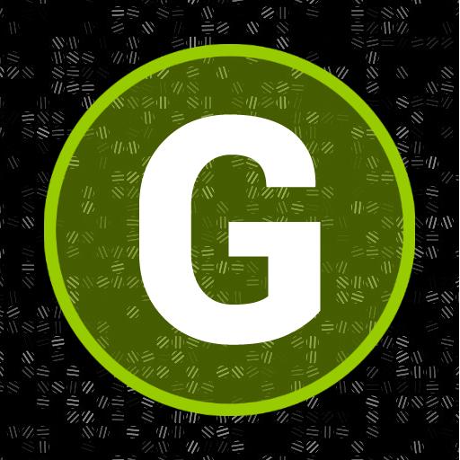Glo Free Icons: Nova Apex ADW 個人化 App LOGO-APP試玩