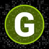 Glo Free Icons: Nova Apex ADW