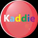 Kaddie icon