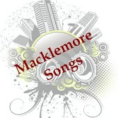 Macklemore Songs