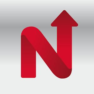 NDrive Voucher Edition-NPromo 11 4 06 APK Download - NDrive