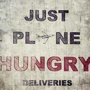 Just Plane Hungry™ APK