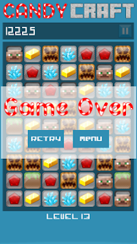 candy craft game craft apk 1 1 free puzzle for android 1218