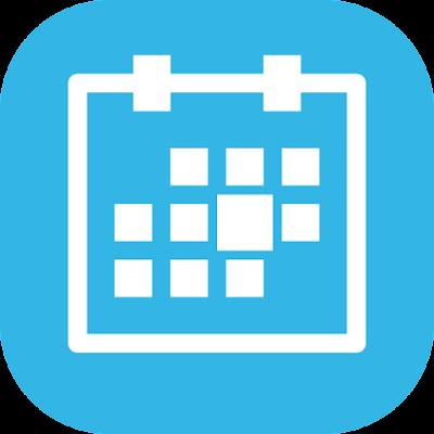 Sens Weekly Planner