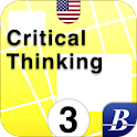 Critical Thinking 3 EN icon