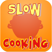 Slow Cooking Recipes Cookbook