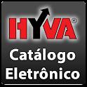 Hyva Catálogo Eletrônico icon