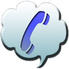 Popup Phone (Popup Call) icon