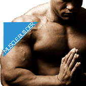 Muscle Builder Explorer