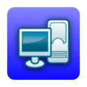 Root FTP Server icon