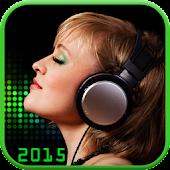Free Ringtones 2015