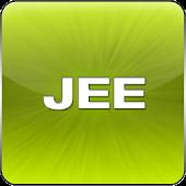 JEE Main Prep