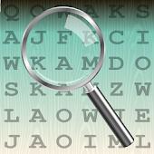 Word Search Master Wordsmith
