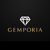 Gemporia Jewelry Auctions
