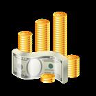 My Budget Free icon