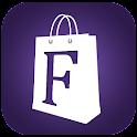 FleaFinder icon