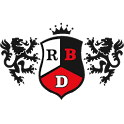 Rebelde - Novela  SBT icon