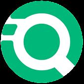 Indexisto - RSS читалка