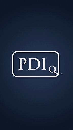 PDIQ Mobile Connect