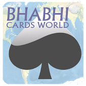 Bhabhi Cards World