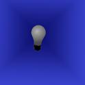 Dimmer ( Night Mode ) logo