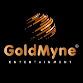 Goldmyne Entertainment