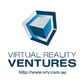 Virtual Reality Showcase