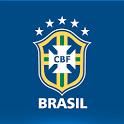 Futebol Brasileiro icon