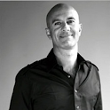 Robin Sharma icon