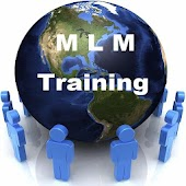Struggling In MLM Business?