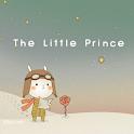 TheLittlePrince KakaoTalkTheme