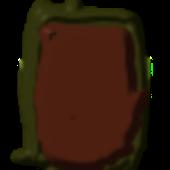 Holzrechner