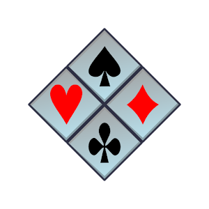 Poker Square for PC and MAC