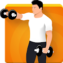 Virtuagym Fitness - Home & Gym icon