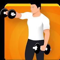Virtuagym Fitness Home & Gym 4.2.4
