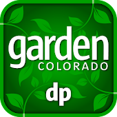 Denver Post Garden Colorado