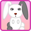 pet shop game icon