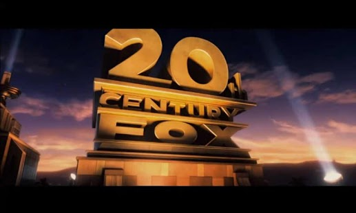 Best Movies 21st Century 40-21 - screenshot thumbnail