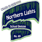 NLSD. 69 to GO icon