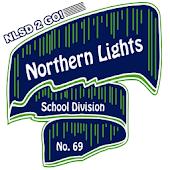 NLSD. 69 to GO