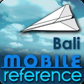 Bali, Indonesia - Travel Guide