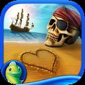 Sea of Lies: Mutiny Heart Full icon