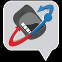 Typewinder Free icon