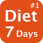 Diet Plan - Weight Loss Tips 7