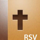 RSV Translation Bible Touch