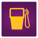EasyFuel icon