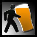 Beer Crawler logo