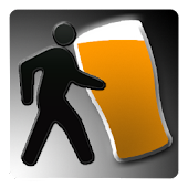 Beer Crawler