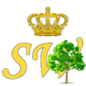 EPICOM License icon