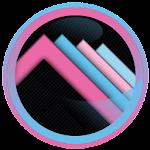 icobar_3rdgen v5.0
